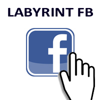 Labyrint / Facebook